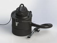 New GS Portable Vacuum Cleaner
