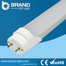 2 years high quality tubo fluorescente