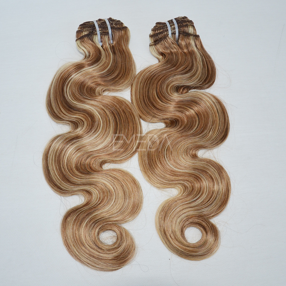 XXX shipping rates from china to usa cheap virgin malaysian hair