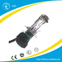 Security and stability of convenient and quick H4 HI/LOW 12V hid lighting