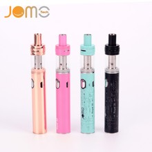 Jomo newest vape pen styly starter kit royal 30w vape pen 22 with all in one style