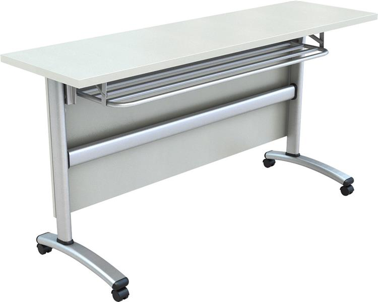 Factory direct wall mounted folding study table
