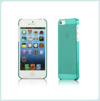 Hot selling wallet battary case for iphone5, wholesale factory price