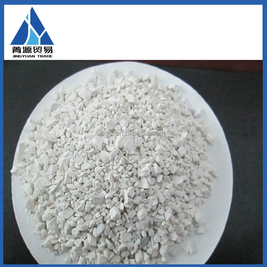 M014 used for steel making white powder caustic lime exporter