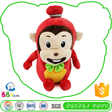 Factory Driect Sale Funny Big Mouth Monkey