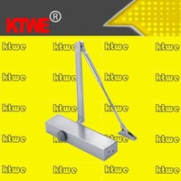 hot heavy duty sliding glass door closer