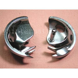 New Highest Quality Hot Sell Shuttle Hook For Sewing Machine
