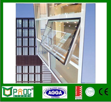 Pictures Aluminum Window And Door/Aluminium Awning Windows With Glass Type