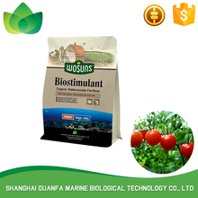 Best Price Quick Effective Chitosan Fertilizer