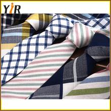 mens ties designer mftm  2016 New Neckties Fashion Casual Designer Men Formal Business Ties