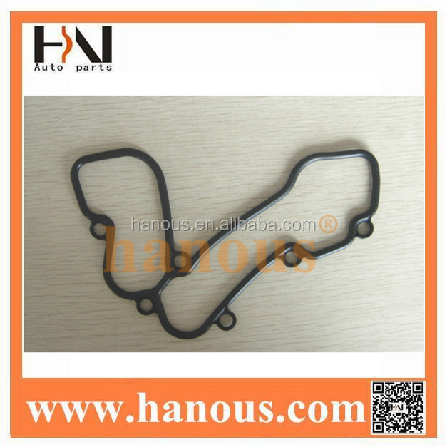 Seal cooler gasket for ATEGO 2/UNIMOG 0001883280