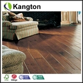 14/5 Hand-scraped Engineered Maple ABCD Grade UV lacquer maple Wood Engineered Flooring