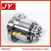 JY Centrifugal Water Pump Seal