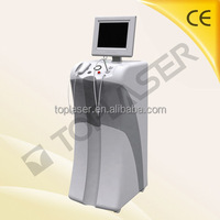 Professional Aqua-oxygen Jet Peeling Skin Care Collagen Spa Machine for Face