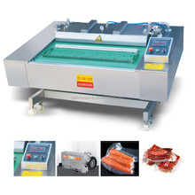 commercial used Vacuum Packing Machine for Keeping Food Refresh