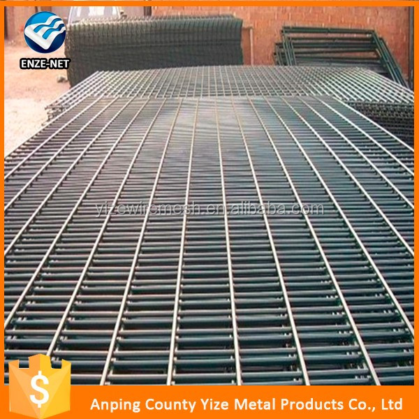 new products 2016 304 316 inch concrete reinforcing stainless steel welded wire mesh