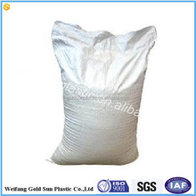 High Quality PP Woven Cargo Dunnage Air Bag for Packing