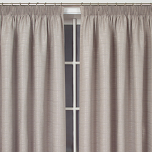 2018 organic yarn dyed stripe zebra curtain screen springs window home designs new