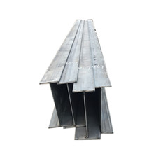 China sale construction steel building construction material i beam steel for steel structure buildings