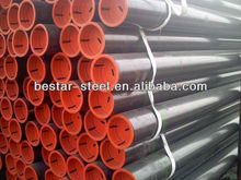 Seamless Oil Transfer Line Pipes