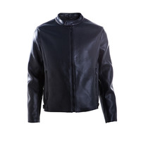 Custom made hot sale China manufacture man in jacket