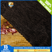 rayon fabric,wholesale jeans,cowboy fabric wholesale for wholesales