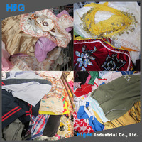 best price used clothing wholesale miami with great