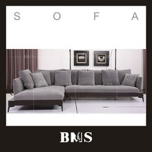 china sofa factory supply design furniture sofa