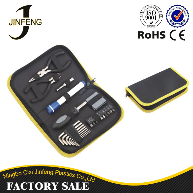 Best sales products new fashion reasonable price plastic tool case