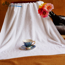 wholesale high quality durable 21s/2 towels bath 100% cotton for hotel/home/beach/spa