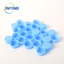 5 gallon disposable preform jar screw custom plastic drink water bottle different types of caps