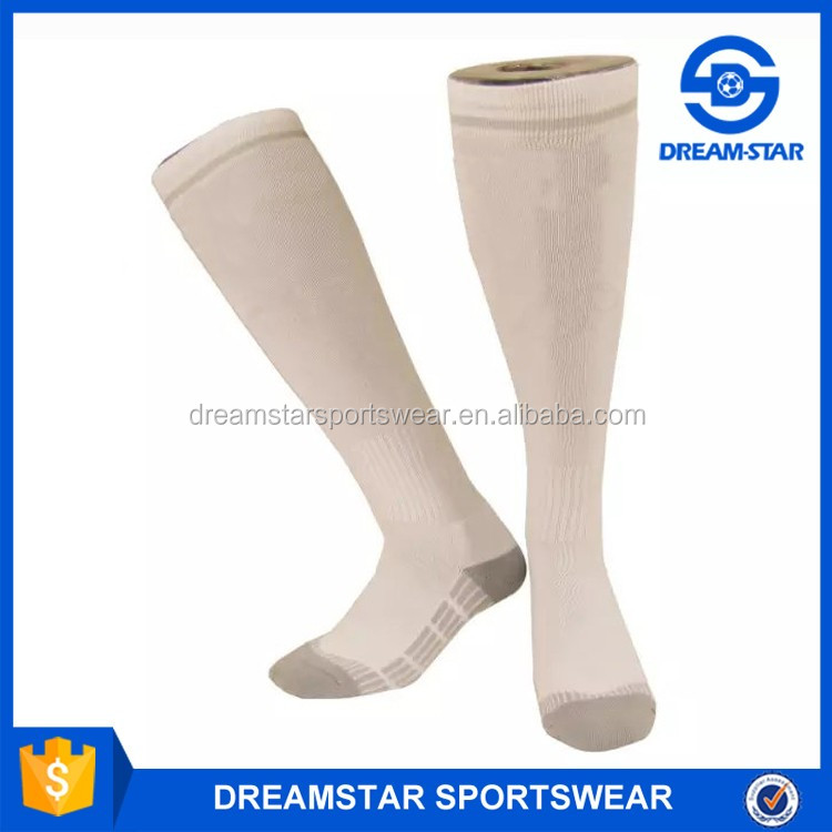 Best Selling Soccer Knee High Socks for Sale