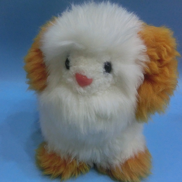Selling Stuffed Animals Toy / Min Dog Plush Stuffed Toy / Stuffed Toy
