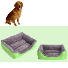 More And More Popular Cat Beds Large Cheap Dog Bed Pet Bed Cat Kennel Furniture