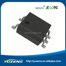 IC Hot Offer Integrated Circuits active component ACPL-M62T-500E