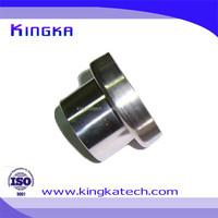 Dongguan CNC Machining Stainless Steel Parts, Bike Parts, Bicycle Parts