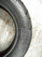 motorcycle tyoe and tube 3.50-10 three wheel motorcycle tyre cascos motorcycles