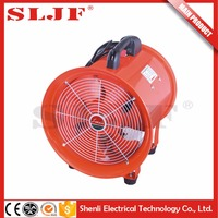 good market air fresh air ventilation 240v ac cooling vacuum fan