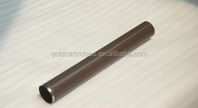High quality fuser film for HP4L/4ML/4P/4MP/PX/HP5P/6P (5MP/ VX)/3906