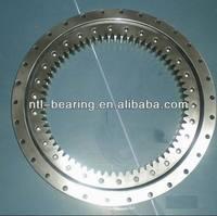 professional manufacture Bearing for japan tadano crane TM-Z300 Slewing Bearings QN2500.50