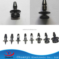 Standard Sumsung Nozzle For SMT Pick