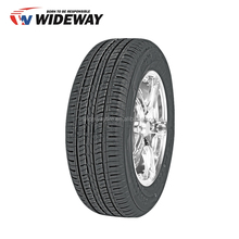 China Hot Sale Natural Rubber Cheap Price Wholesale New Car Tyre