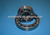 ready stock products stainless steel ball bearing