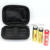 Biggest promotion!!!eGo zipper case/ego carrying case/ego bag for 18650 batteries