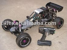 gasoline power rc car/hobby car