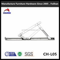 Manufacturer Supply Stainless Steel Window Friction Stay CH-L05