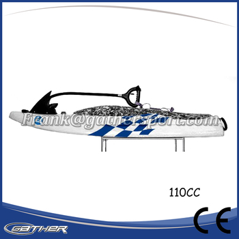 2015 fashion alibaba suppliers excellent material jetsurf surfboard