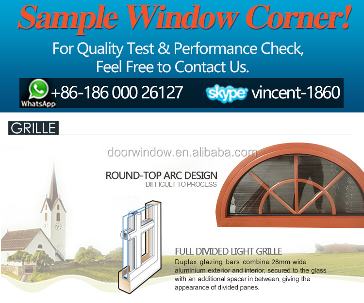 old arched windows for sale