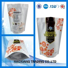 Plastic bag potato chips manufacturing companies private label potato chips packing