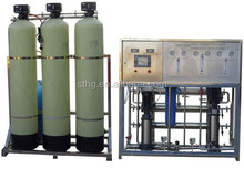 ultraviolet water purification,industrial water purification systems